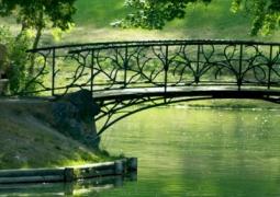 pont-4-7e1999682663ed6df173437892f5577bf37980fc