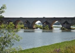 projet-33-pont-42a2422c50fc0cc6882ca7e1d7ede5595db94899