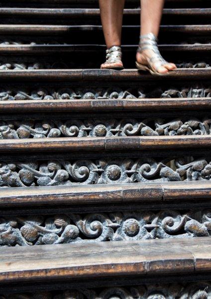 gladiateur-escalier-9x6-f5f9ea4bf3a827c7bdf960d431599f12e29f08c9