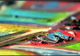 la-peinture-3-2b41eadff5c79e59ee311dc2685d0392f6a88d32