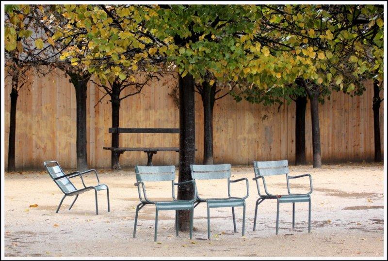 automneweb-31c17c670ce5d971b64b21f4facfdc013cce0acf