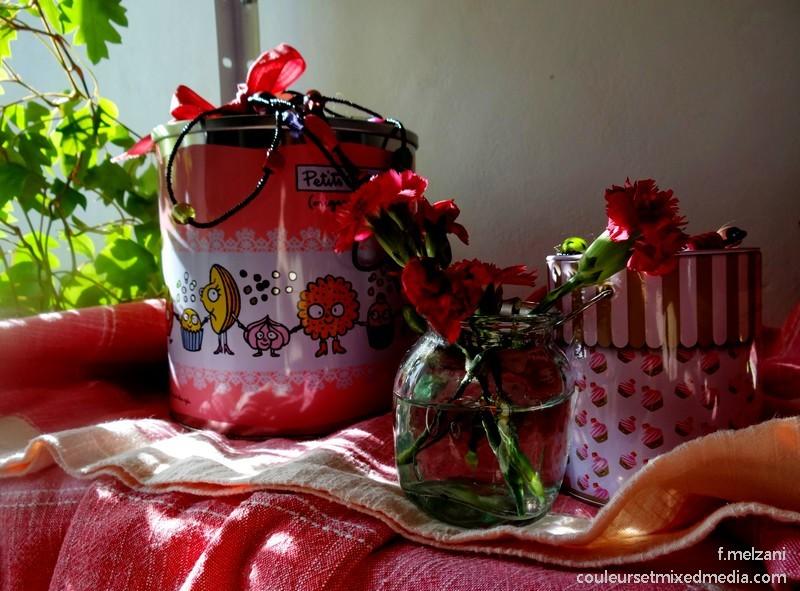 rose-2-51acbba4b7af117972d73d448de88139b5c839f7