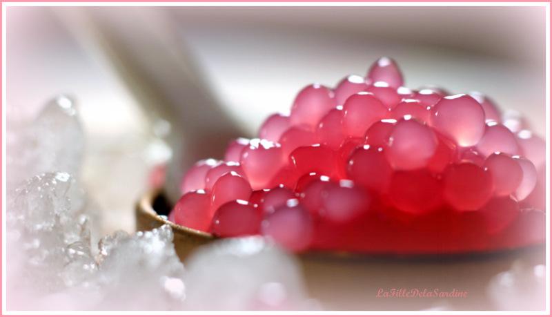 rose-caviar-26a619b955bb4939f947a528c3c7713f700945bb
