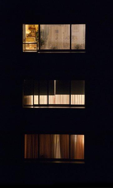 immeuble_nuit-f713e8cf4697191d1f6fdfa0c32f7c24037eaf05