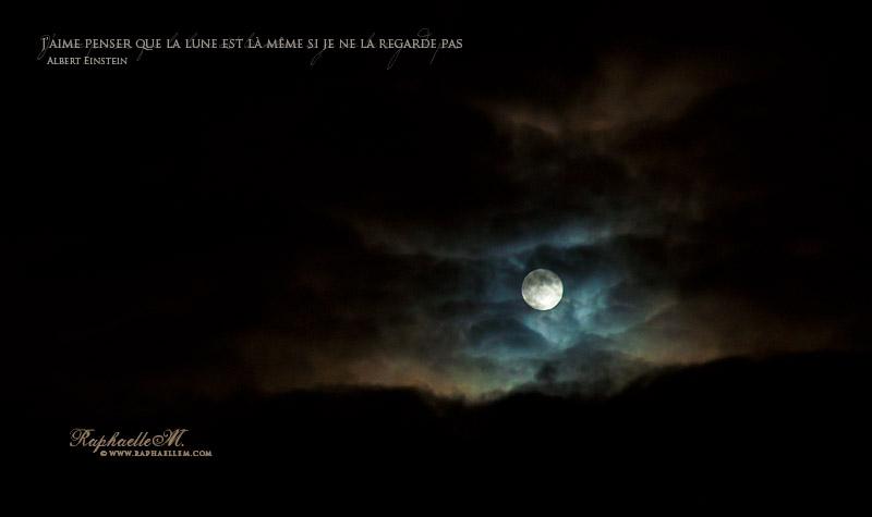 nuit-1-800-67e95fbcc77b1e1244e21631d59f70b79e0165a2