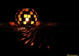 44-nuit-4ea87137f66214996fce8146a51070d0fc144148