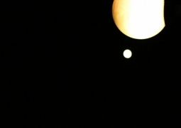 nuit-4site-992fea1d8c3aea5c7d4564d6ff67851af9e394dd