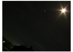 nuit-bfcbcbc5dc99ef046429ef7ab0dfa6c56670dd6b