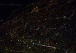 paris-la-nuit-908c7618bdc3a191f7a841ebd5851b67288c6b74