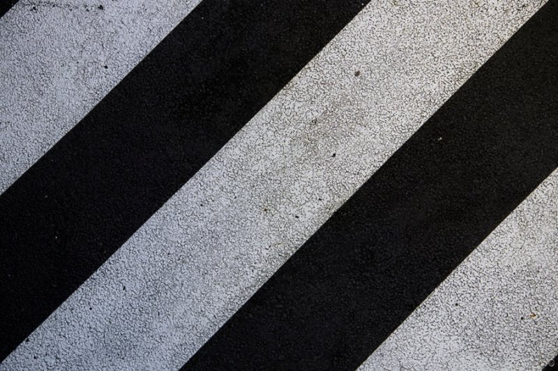 motif-zebre-600-b7f0b617d844d30406cda4b02a3afa20c426c4cf