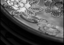 motif-vaisselle-33f480e2760f8b9dab71dea16b5f9c1bb325c9d6
