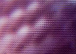 motif800-f6130aa62b94b9b5613364ea20d69f79e8ecfaf4