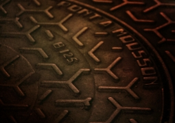 motifs-9e6e4440d2adc3bc2eeaaa8b1a6438c89780fcf1