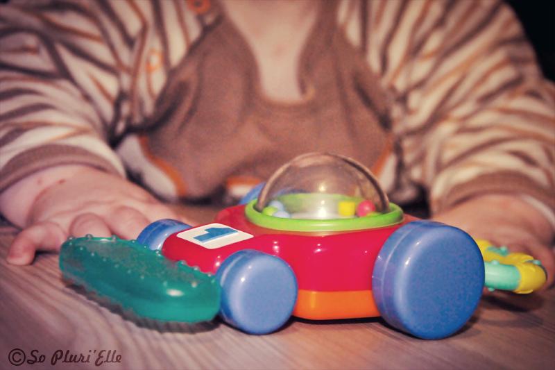 jouet-1-sur-1-b1162f1dfa32eba109aa220e22b0d75026784498
