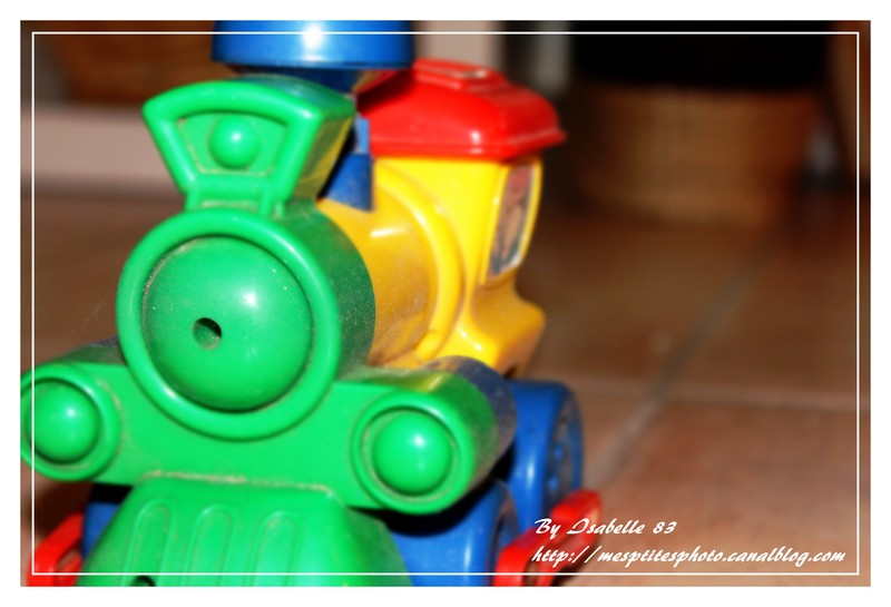 jouet800-bbe3946ac05f0db3149aa20948c6c4fe86270504