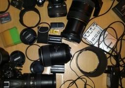 photo52_dahu_50_jouets-6d594e491527f577029a9d9707484b903c1a06d8
