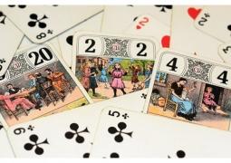pp52_2012_50_jouets2-5bfdca1c180f9d531273526ec0143f28a0e2160d