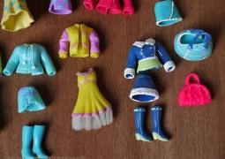projet52_2012_50_jouets-1e073f7d39fa6d91faad95be4f19cd40697a6232