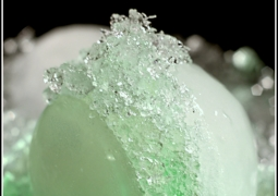 macaron-glace-peppermint2-b713f80dc05fca48ad112aaa54b78375b75eccd0