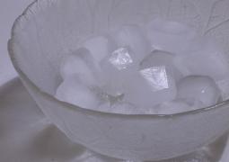 projet52_2012_51_froid-f46dcac307e4605837227f7142ef5d6fc0179f37