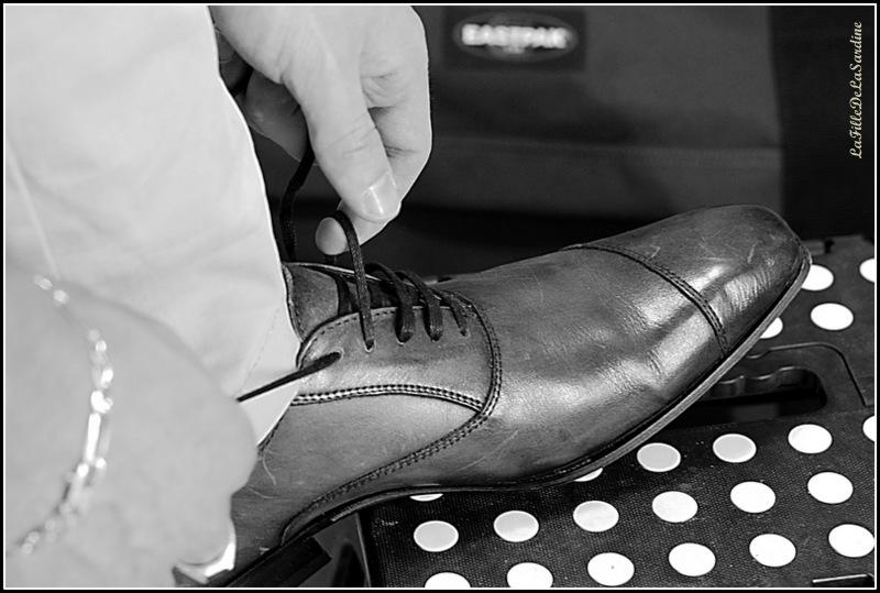 la-chaussure-c305d1ac6c11d263ff2504b2bb619fb89fa0c367