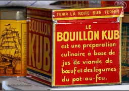 bouillon-kub-50b0d3256dee0a42a4b8448a9a96bf568650083d