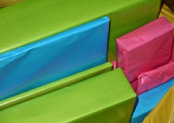 projet52_2012_52_preparation-e8ea99ada67c008ffd65c02e89d2aa443c33a411