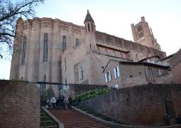 cathedrale-sainte-cecile-albi-fe94ccb9d67b288da71b9124f947f0dbe3f513aa
