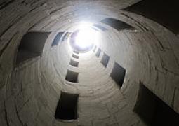 puits-de-lumiere-74bf12026d7630cbb55e7771488339a7c15566fc