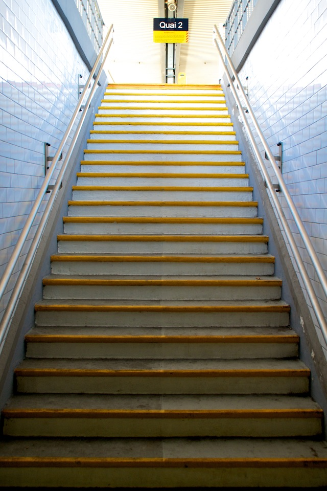10-52-escalier-0e647fc299752ee854fb2f2aa53580a4b048cb23