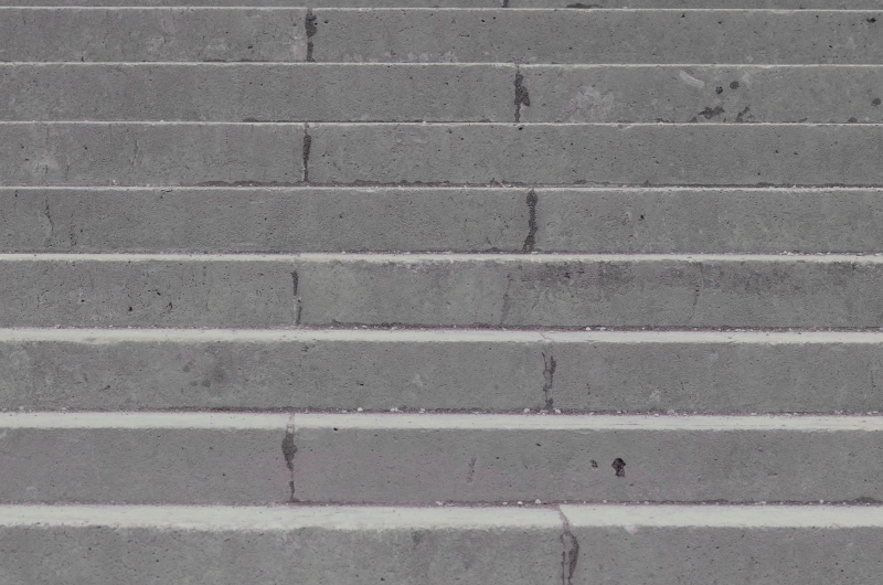 10_escalier-a52a0b9cd840d656cd454a6217c7a6e665d0ab2d