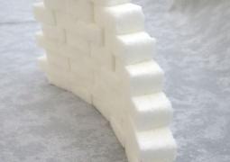 10-52-escalier-3-800x600-90539d826fa2b6ce6a4054dbdd8faef42a678934