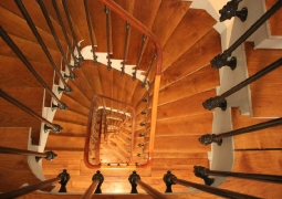 10-escalier2-maryspilp-49464a4fa367ec7d2a0c9dd98e43912f872db76a