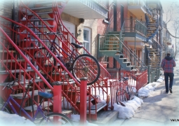 10_escalier-82a50ac670e2df14a0eea8c2992e210647514c07