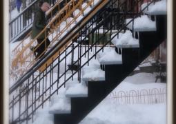 10_escalier2-9cbd1a6a9d97b96b305052263f2831cc16937641