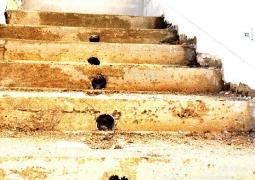 escalier-5-bis-red-01ed671cec082c068922ccefcd0c2fef350490e8