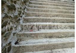 escalier-cf76d4354ac7b452bf43d5babe135dec05ac078f