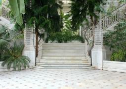 escalier1-033675423bdddc65b858ab39db6017fb7cb046e2