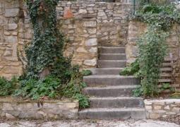 escalier1-14737a81b3c9357c25c56a152c4e1fee5330e223