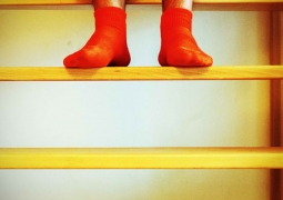 escaliers-4527c126314a8719d97c94ba9143c27e9983e6b9