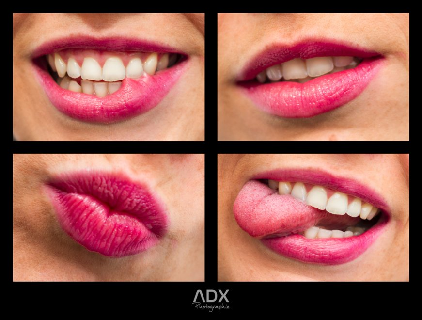 adx_s11-c0b1d74f1ce6e67d6bcef74cd14c4cbcc44c9e35
