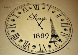 heure-df6fa1b9679b1e56f28af7c9db52aac0ddd9fd83