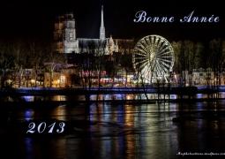 bonneannee2013_800-bca929621d12effd9965c846f5d341dfba1e8ffe