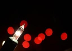 light-nikon-d5100-160-868408b1b95f0a169050f2a2965da1c63dc9d187