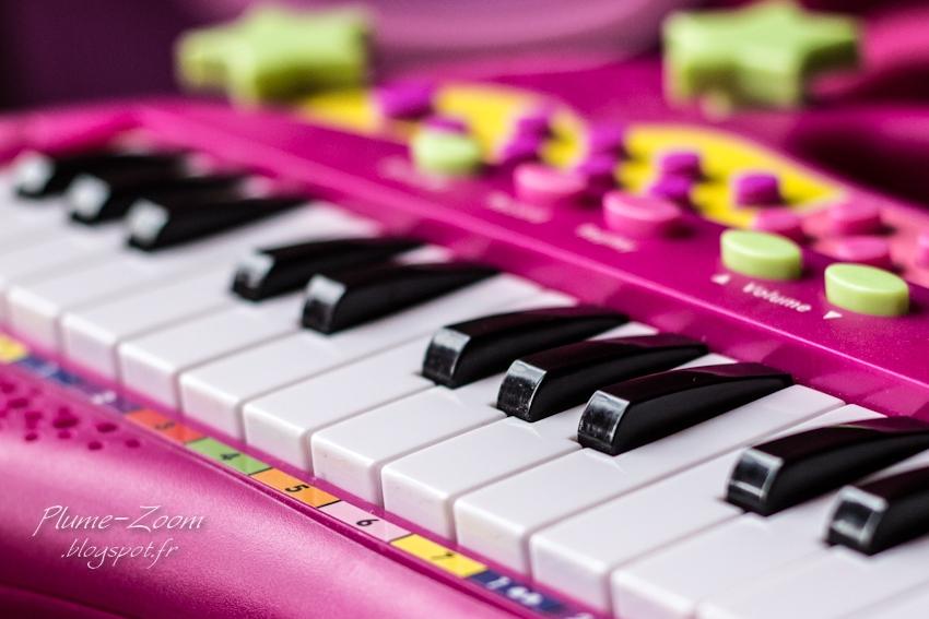 piano-65b7bd58b52e3b3c5b558c9cdf936204f5ab4d4d
