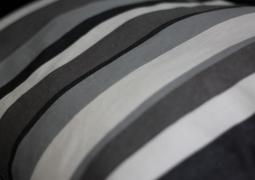 17-52-noir-et-blanc-800x600-d56d585928b69a677a0f5b8d271e07b31905ff51