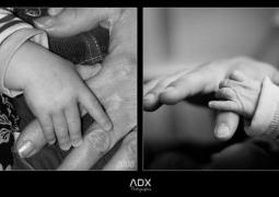 adx_s20-9920eca14deb20d04ed2625d6e22638670c791a1