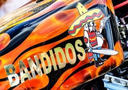 bandidos-moto-153e187c34b5e61789c81a6a762a1715813b5c6c