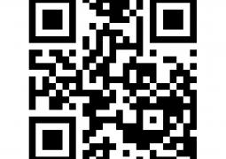 projet_52-f59d2cb74cc7a9413857ef6263430c9e023d5d1c