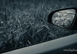 photo-voiture-4356570893c384d7eeb0473e5df81d398b529727